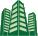 Enterprise Professionalservice